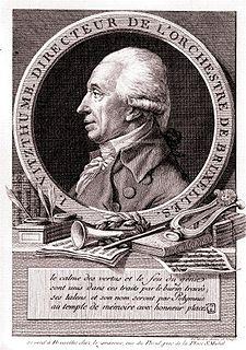 Ignaz Vitzthumb