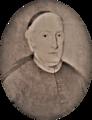 Ignacio Barboza Machado (Vasconcellos discipulo de Aguilar gravou), 1806.png