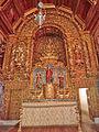 Igreja das Carmelitas 006.jpg