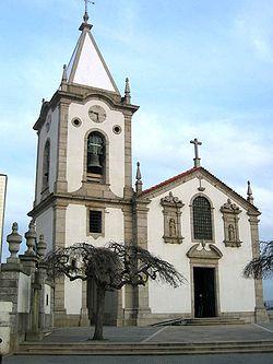 Igreja de Gondomar Portugal 01.jpg