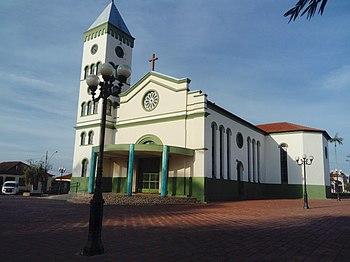 Divisa Nova Minas Gerais fonte: upload.wikimedia.org