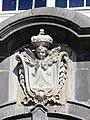 Igreja de Nossa Senhora do Carmo, Funchal, Madeira - IMG 6731.jpg