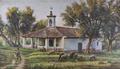 Igreja de Repeses (1925) - José de Almeida e Silva.png