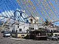 Igreja de São Roque, Funchal, Madeira - IMG 7696.jpg
