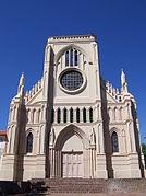 Igreja do Bom Despacho (Cuiaba).jpg