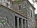 Igrexa de San Xoán de Xornes, Ponteceso3.jpg