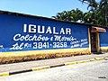 Iguape - SP - panoramio (217).jpg