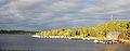 Ikaalinen - harbour.jpg