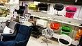 Ikea en Parque Oeste de Alcorcón (91).jpg