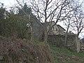 Il Giogo - panoramio (3).jpg