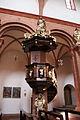 Ilbenstadt Basilika St. Maria, Petrus und Paulus (3423094422).jpg