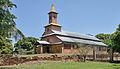 Ile Royale chapelle - latéral.jpg
