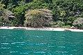 Ilha-das-couves-ubatuba-180921-042.jpg