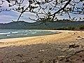 Ilha Grande - panoramio (146).jpg