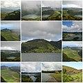 Ilha de S. Miguel V (49404639611).jpg