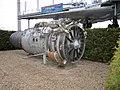 Iljuschin Il-62 DDR-SEF02.JPG