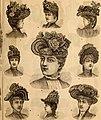 Illustrated fashion catalogue - summer, 1890 (1890) (14760984596).jpg