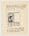 Illustrated letter to Curt Valentin MET DP326407.jpg