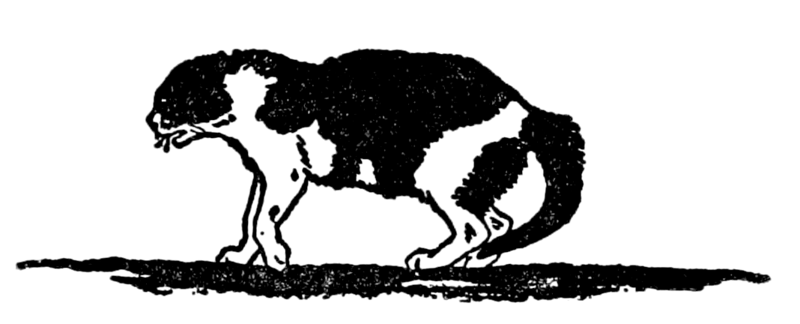 File:Illustration (a) at p. 223 in Just So Stories (c1912).png