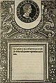 Illvstrivm imagines (1517) (14759711696).jpg