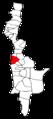 Ilocos Sur Map Locator-Santiago.png