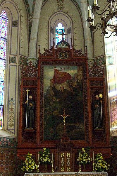 File:Ilok church.jpg