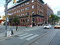 Images of the north side of King, from the 504 King streetcar, 2014 07 06 (185).JPG - panoramio.jpg