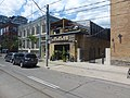 Images of the north side of King, from the 504 King streetcar, 2014 07 06 (187).JPG - panoramio.jpg