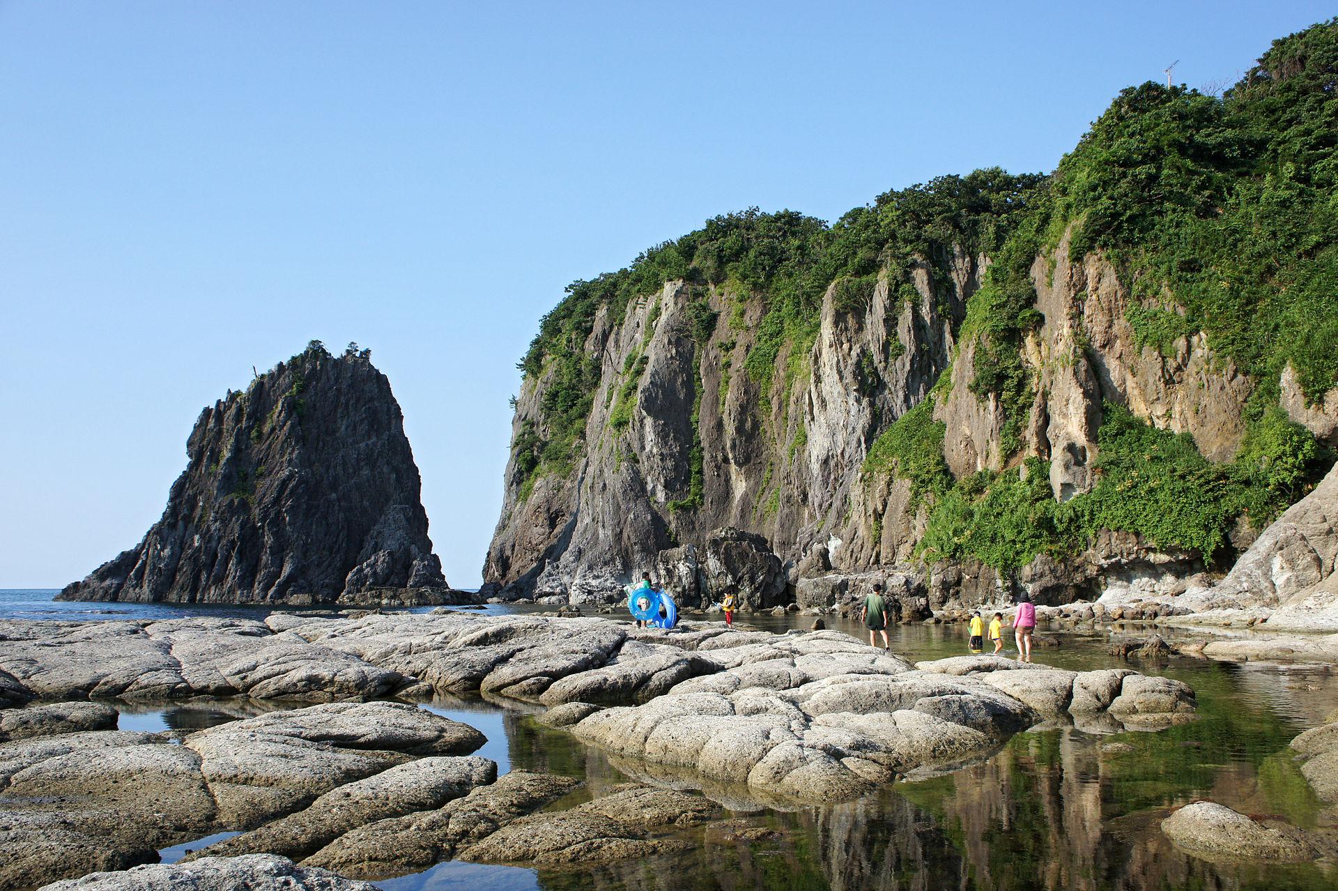 Imagoura Kasumi Coast01bs4592.jpg