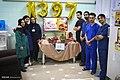 Imam Reza Hospital Lar 2018-03-21 08.jpg