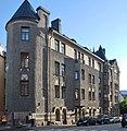 Immeuble du quartier Katajanokka (Helsinki) (2771366938).jpg
