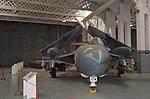 Imperial War Museum DSC 0222 1 (37346618996).jpg