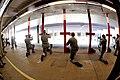 Implementing new training (13991310693).jpg