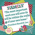 Important Work 12x12 GrannyEnchanted 91 Gran's Whimsy.jpg