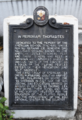 In Memoriam Thomasites NHCP Historical Marker.png