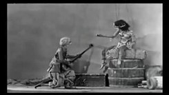 Податотека:In the Orient - Tony Sarg marionettes (1929).webm
