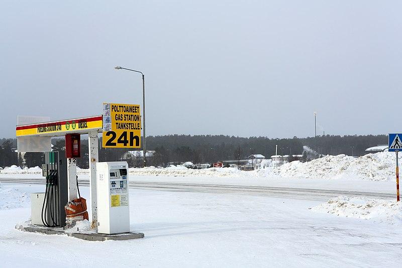 File:Inari, Suomi - Finland 2013-03-10 d.jpg