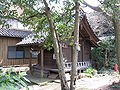Inari Shrine 1-1.jpg