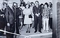 Inauguração do orquidário em SBC.jpg