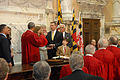Inaugural Swearing in Inside (13894811225).jpg