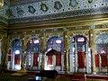 Inde Rajasthan Jodhpur Fort Daulat Khanal Tahkat Mahal - panoramio (1).jpg