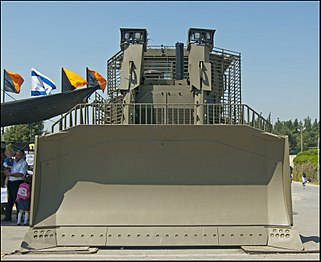 IndependenceDay2012-Israel 0025b-Wiki-D9R.jpg
