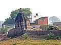 India-5853 - Flickr - archer10 (Dennis).jpg