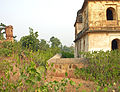India-5949 - Flickr - archer10 (Dennis).jpg