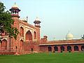 India-6064 - Flickr - archer10 (Dennis).jpg