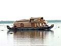 India-7745 - Flickr - archer10 (Dennis).jpg