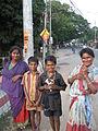 India - Faces of India - 001 (342087967).jpg