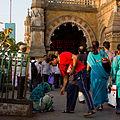India Mumbai Victor Grigas 2011-13.jpg