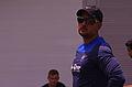 Indian Cricket team training SCG 2015 (15573136723).jpg