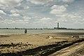 Industrial Landscape (5).jpg